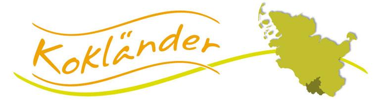 logo_koklaender